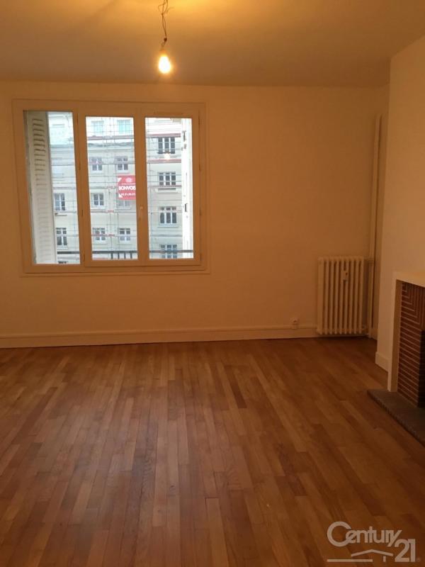 Locação apartamento Caen 770€ CC - Fotografia 6