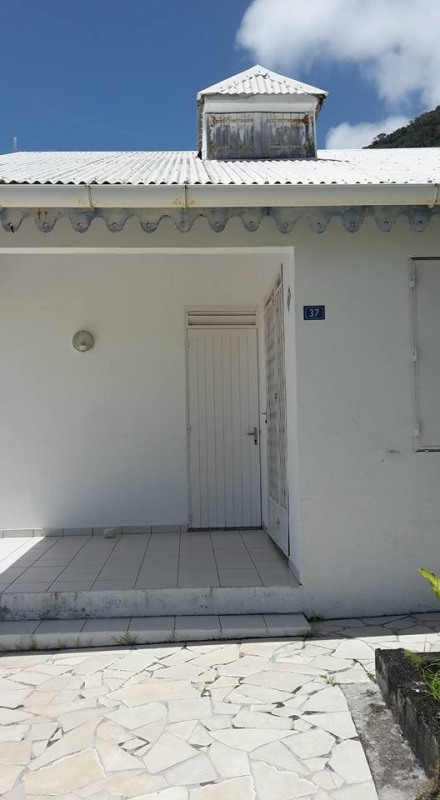 Location maison / villa Trois rivieres 750€ CC - Photo 12