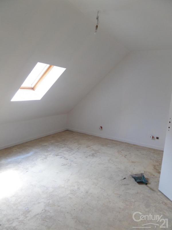 Locação apartamento Caen 1050€ +CH - Fotografia 3