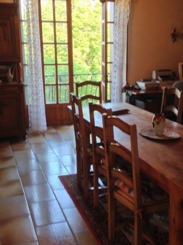 Verkoop  huis Livry 204000€ - Foto 5