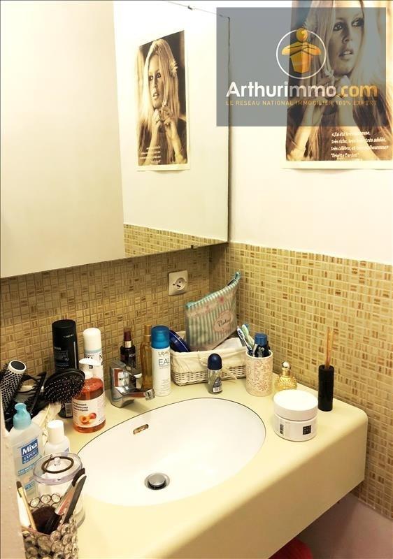 Vente appartement Puteaux 139990€ - Photo 6