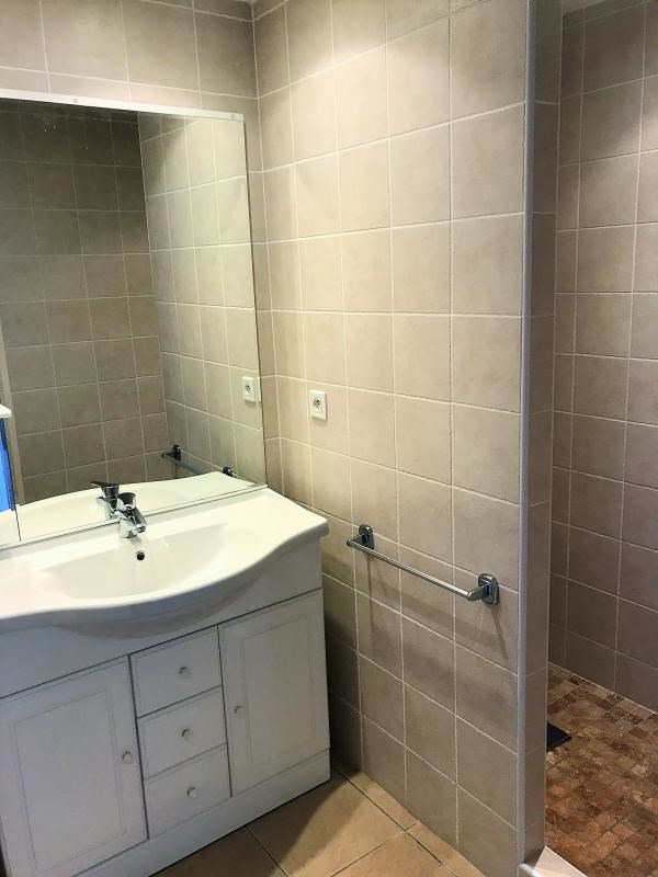 Vente appartement Propriano 340000€ - Photo 6