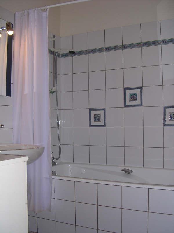 Location appartement Auxerre 515€ CC - Photo 3