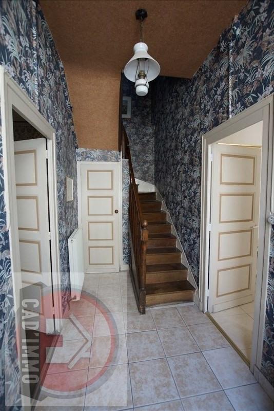 Sale house / villa Bergerac 63900€ - Picture 3