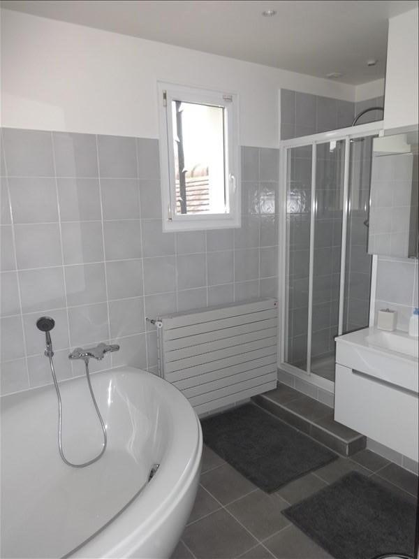 Deluxe sale house / villa Pacy sur eure 525000€ - Picture 7