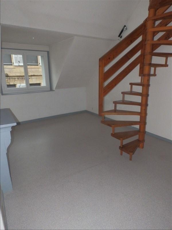 Alquiler  apartamento Moulins 490€ CC - Fotografía 4