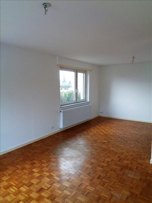 Location maison / villa Haguenau 890€ CC - Photo 3