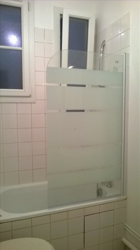 Rental apartment Boulogne billancourt 1210€ CC - Picture 4