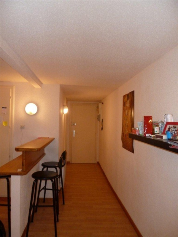 Rental apartment Strasbourg 790€ CC - Picture 7