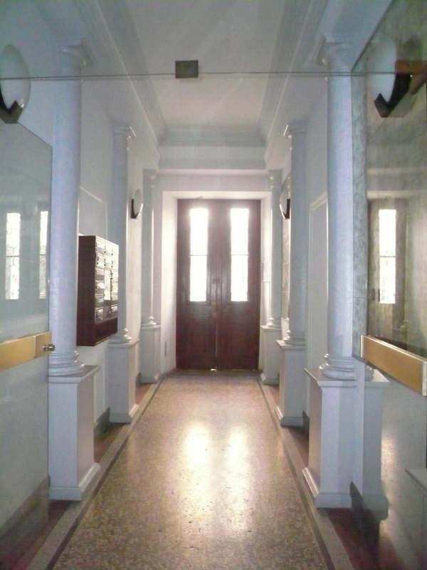 Location appartement Nimes 440€ CC - Photo 8