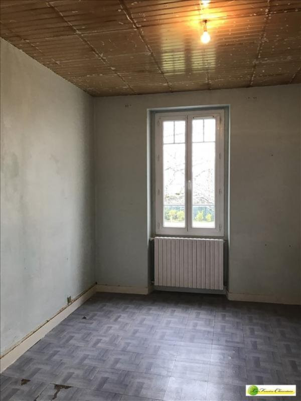 Location maison / villa L'isle-d'espagnac 588€ CC - Photo 8