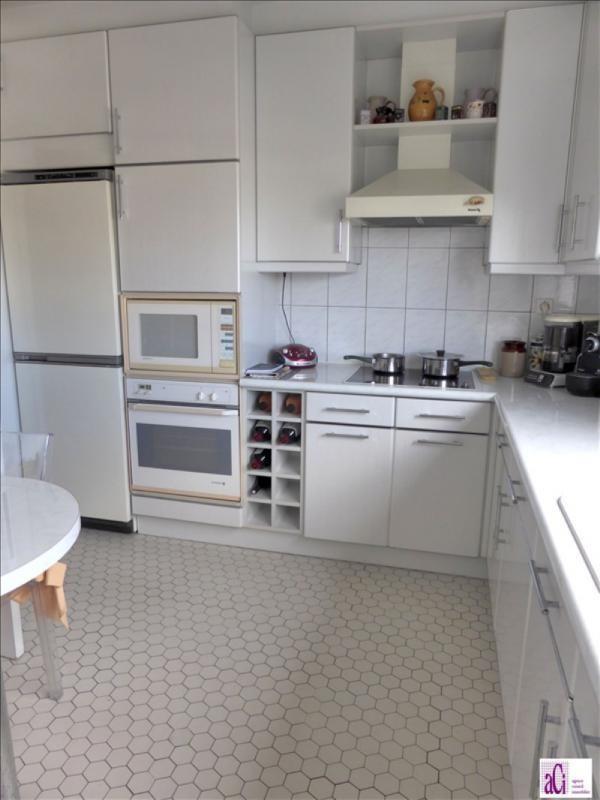 Vente appartement Chevilly larue 235000€ - Photo 4
