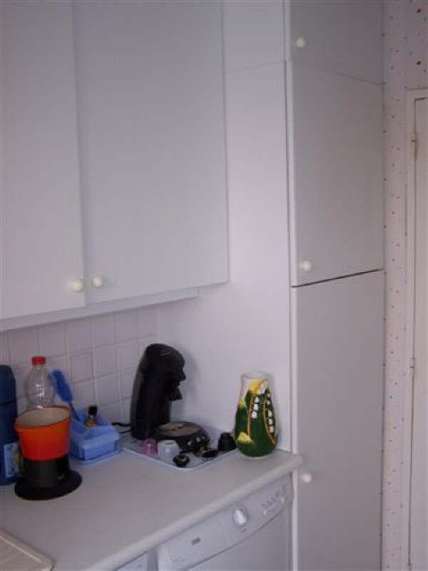 Vente appartement St quentin 70 500€ - Photo 4