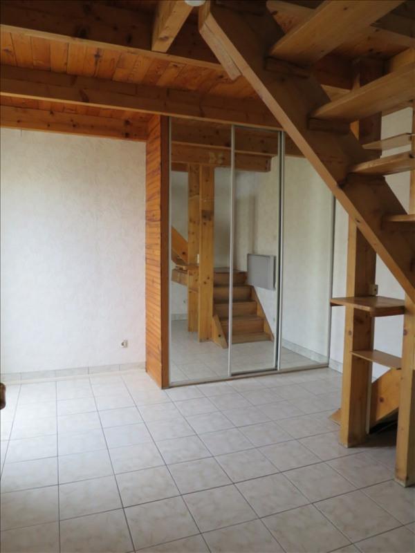 Venta  apartamento Montpellier 296000€ - Fotografía 2