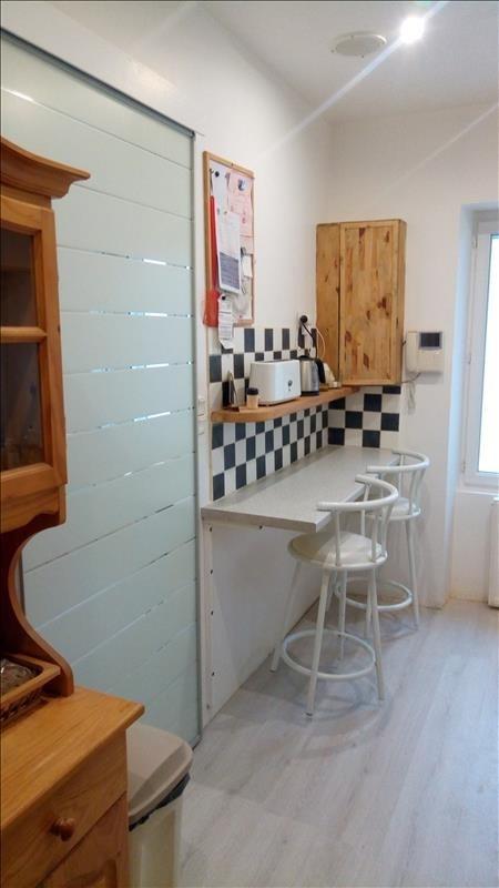 Vente maison / villa Poitiers 161000€ - Photo 6