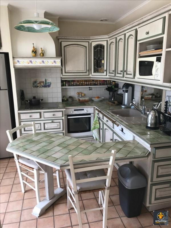 Sale house / villa Montfermeil 689000€ - Picture 6