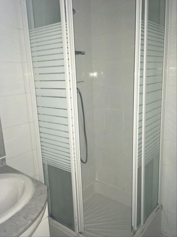 Vente appartement Colombes 123000€ - Photo 6