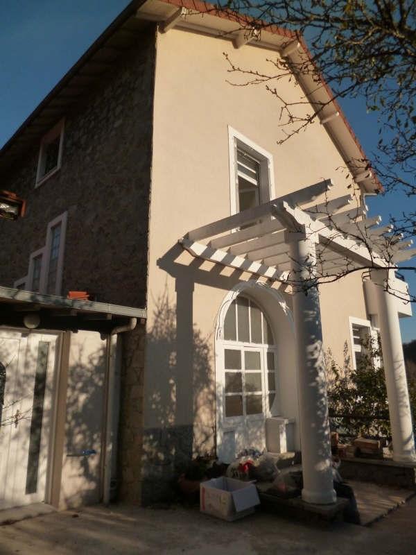 Vente maison / villa Limoges 249000€ - Photo 1