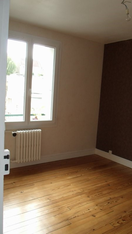 Venta  apartamento St lo 70000€ - Fotografía 4