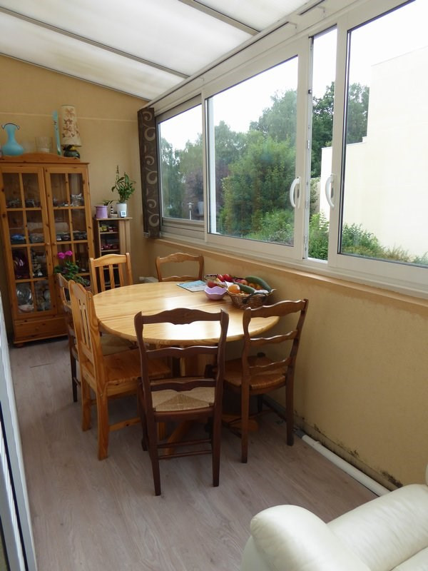 Sale apartment Maurepas 212000€ - Picture 6