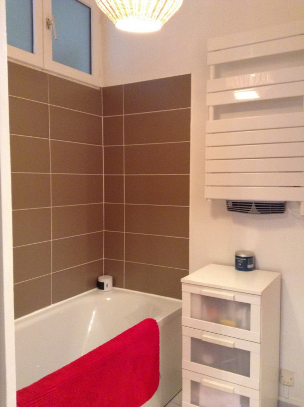Location appartement Fontainebleau 1 215€ CC - Photo 9