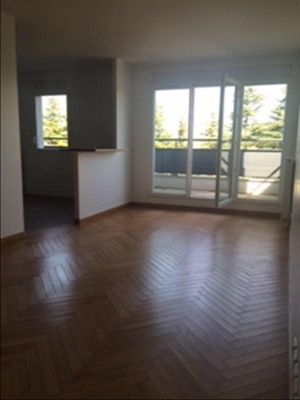 Location appartement Villetaneuse 864€ CC - Photo 1