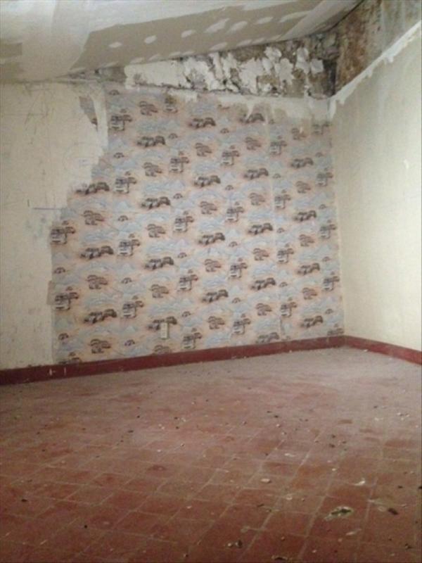 Vendita immobile Carpentras 58300€ - Fotografia 3