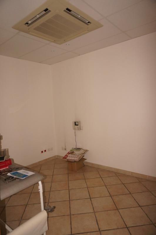 Venta  apartamento Marseille 5ème 149000€ - Fotografía 8