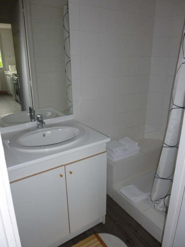 Rental apartment Toulouse 705€ CC - Picture 6