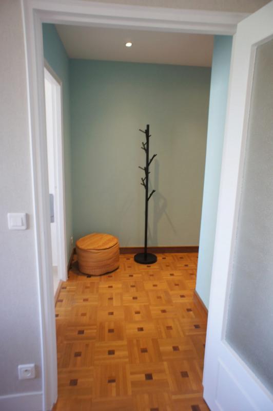 Location appartement Paris 14ème 1350€ CC - Photo 3