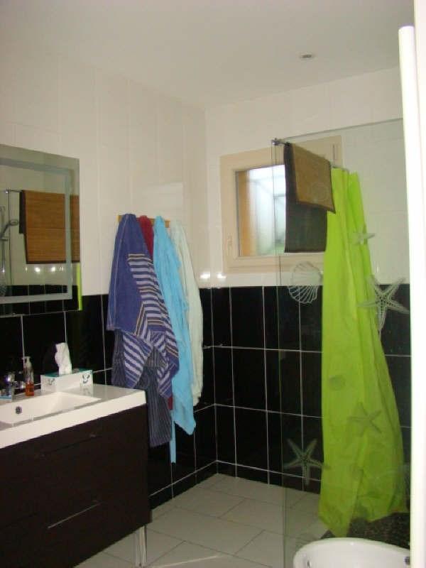 Vente maison / villa Montpon menesterol 224500€ - Photo 9