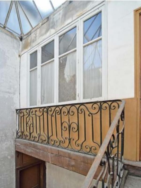 Investment property apartment Bayonne 324 500€ - Picture 7