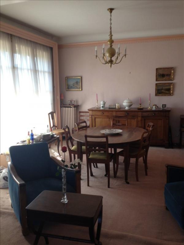 Sale house / villa Izernore 220000€ - Picture 2