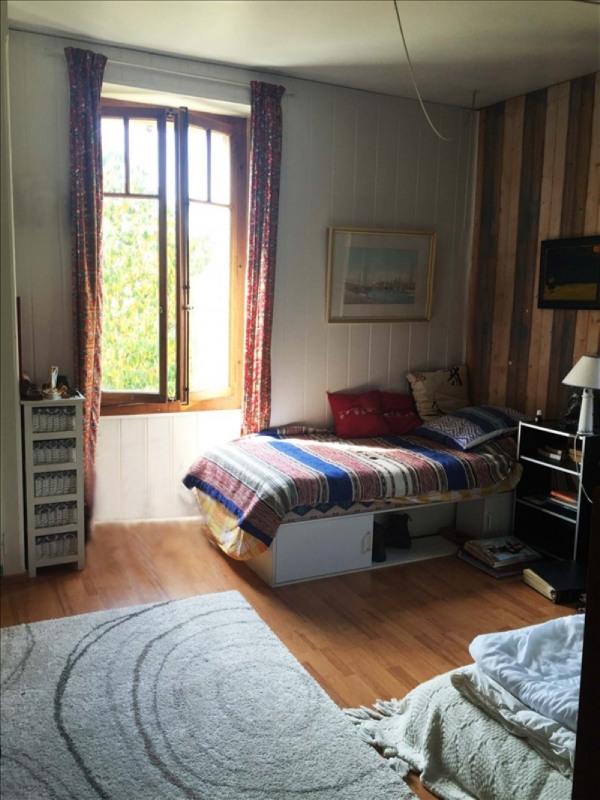 Vente de prestige maison / villa Gaillard 1060000€ - Photo 4