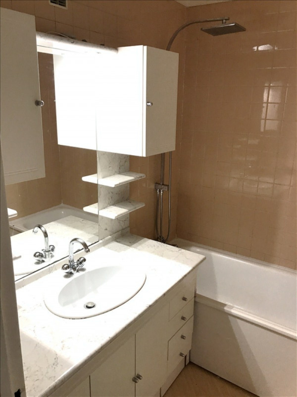 Rental apartment Chatou 1175€ CC - Picture 9