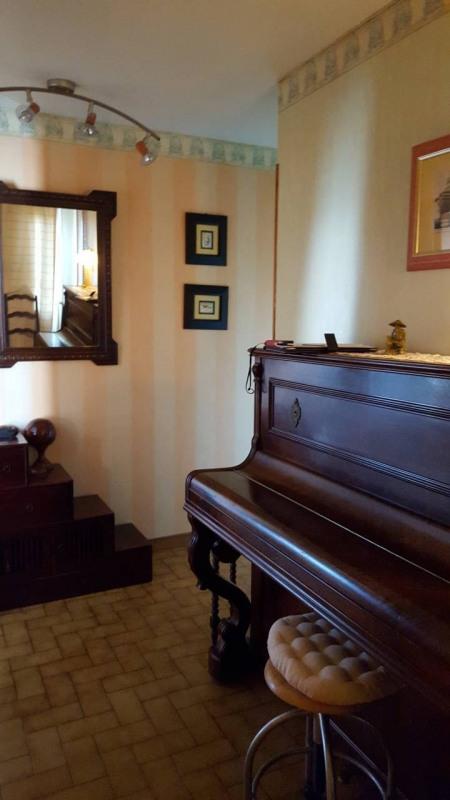 Vente maison / villa 6 minutes st germain du plain 210000€ - Photo 20