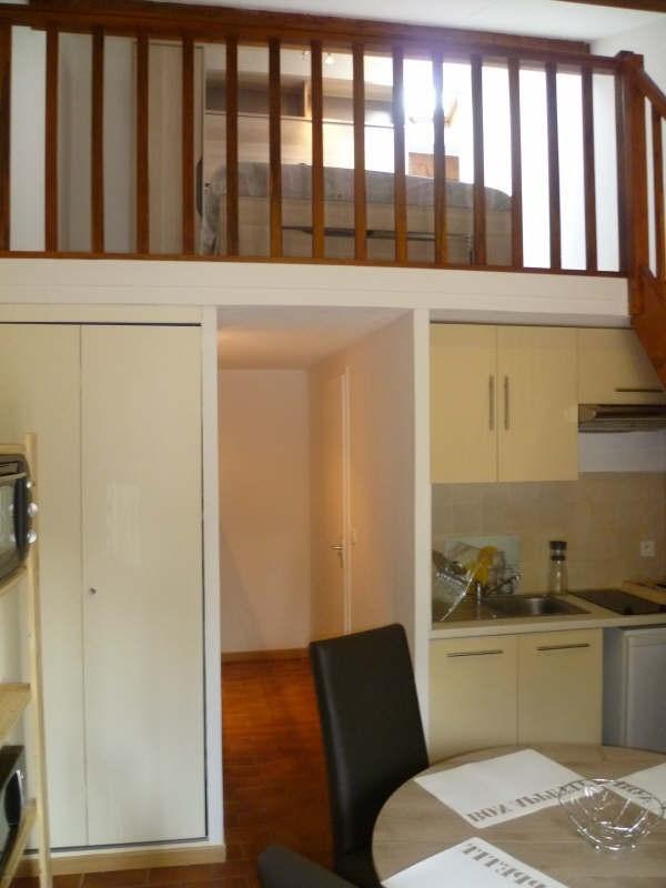 Vente maison / villa St cezaire sur siagne 112500€ - Photo 6