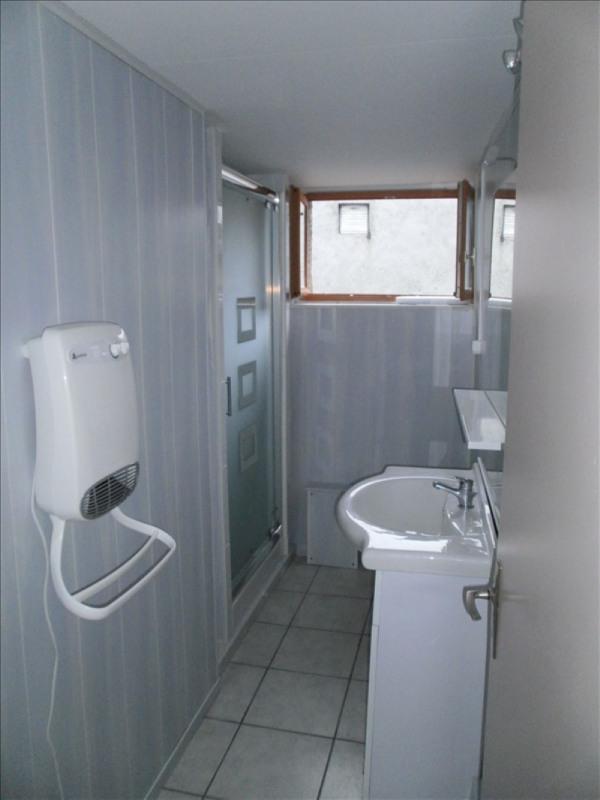 Rental apartment Arudy 500€ CC - Picture 6
