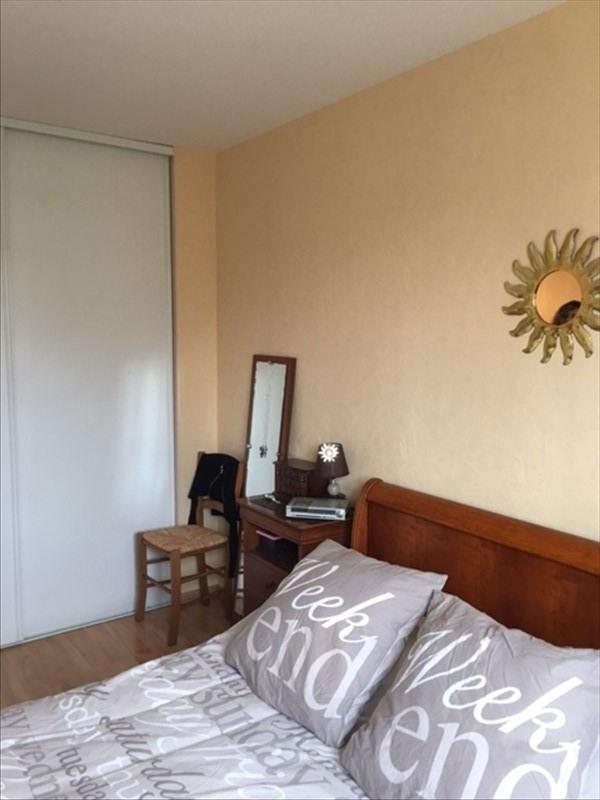 Produit d'investissement maison / villa Poitiers 135000€ - Photo 6