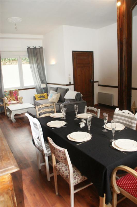 Sale house / villa Perros guirec 265837€ - Picture 2