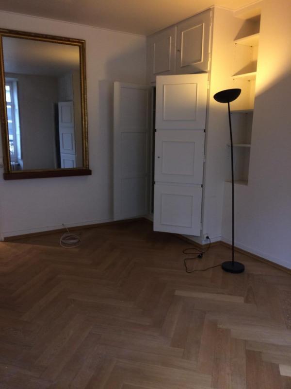 Rental apartment Paris 8ème 7350€ CC - Picture 5