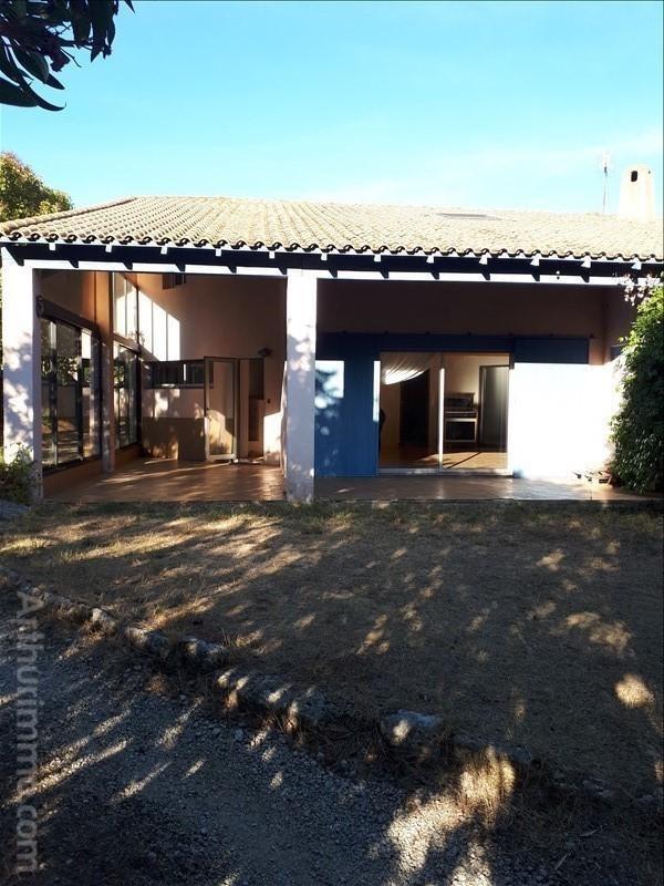 Vente maison / villa Sussargues 299900€ - Photo 5