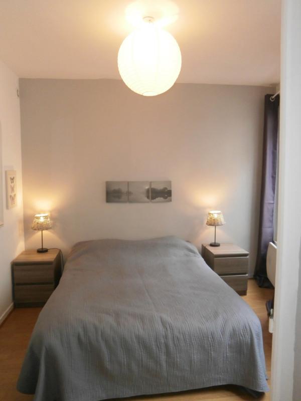 Location appartement Fontainebleau 900€ CC - Photo 10