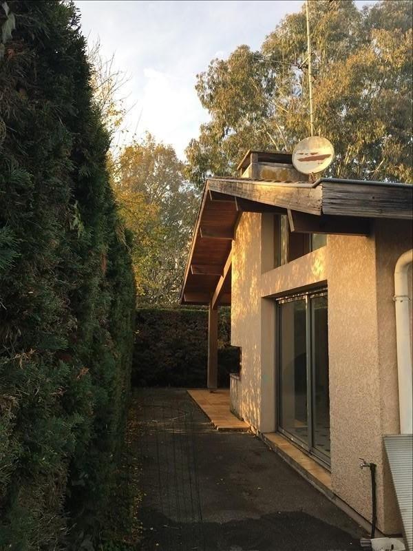 Vente maison / villa Soustons 262000€ - Photo 3