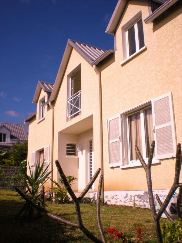 Location maison / villa Bellemene 1683€ CC - Photo 1