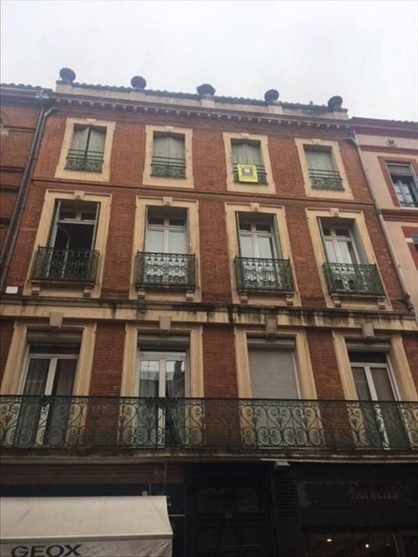 Location appartement Toulouse 1 199€ CC - Photo 8