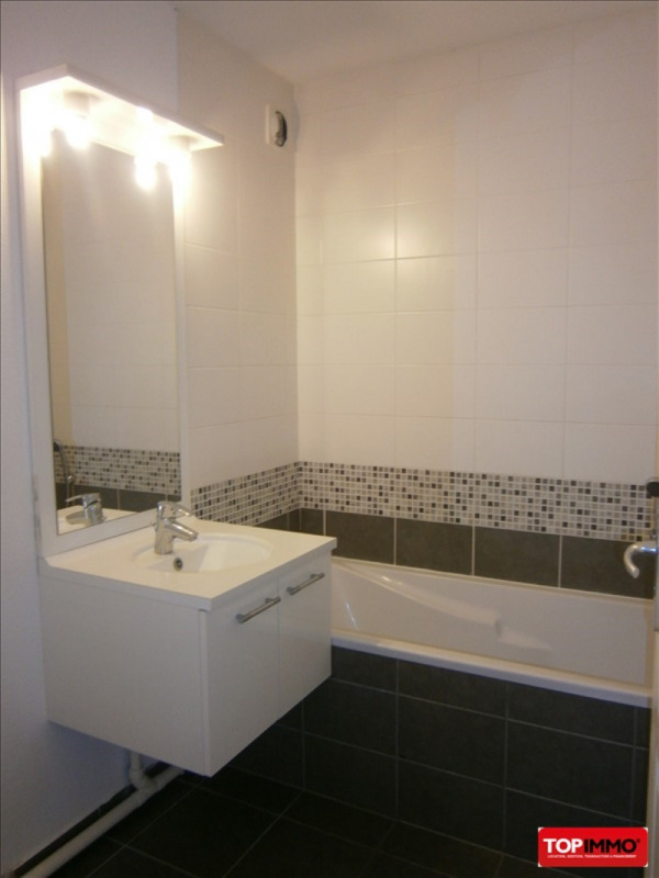 Location appartement Colmar 689€ CC - Photo 9