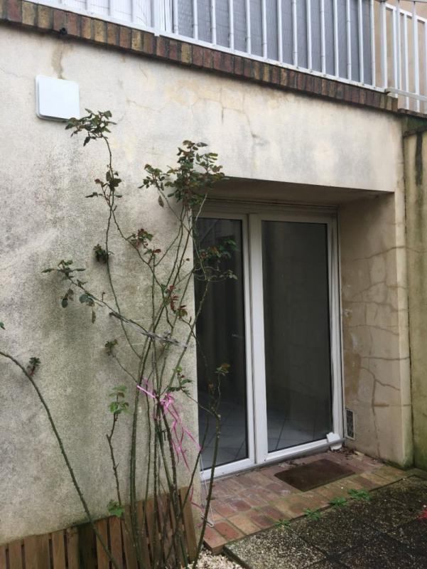 Alquiler  apartamento Nogent sur marne 915€ CC - Fotografía 6