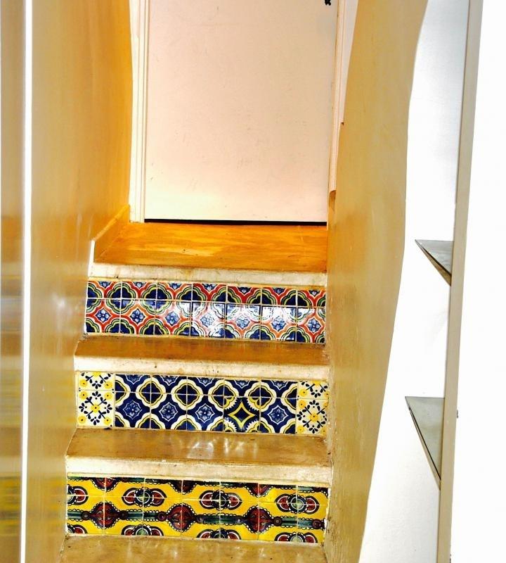 Sale house / villa Peynier 299500€ - Picture 10