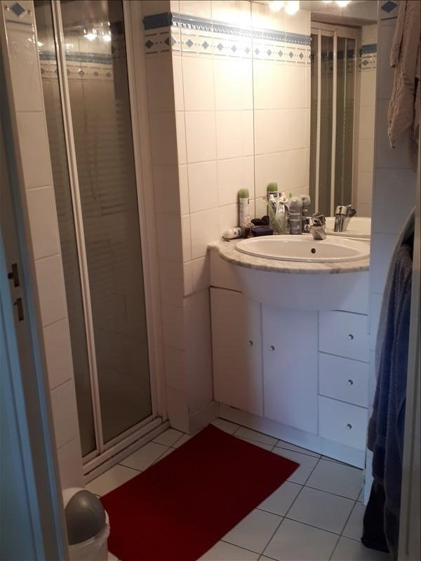 Location appartement Savenay 599€ CC - Photo 4